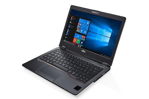Fujitsu LIFEBOOK U747 7th Gen Core™ i5 Notebook