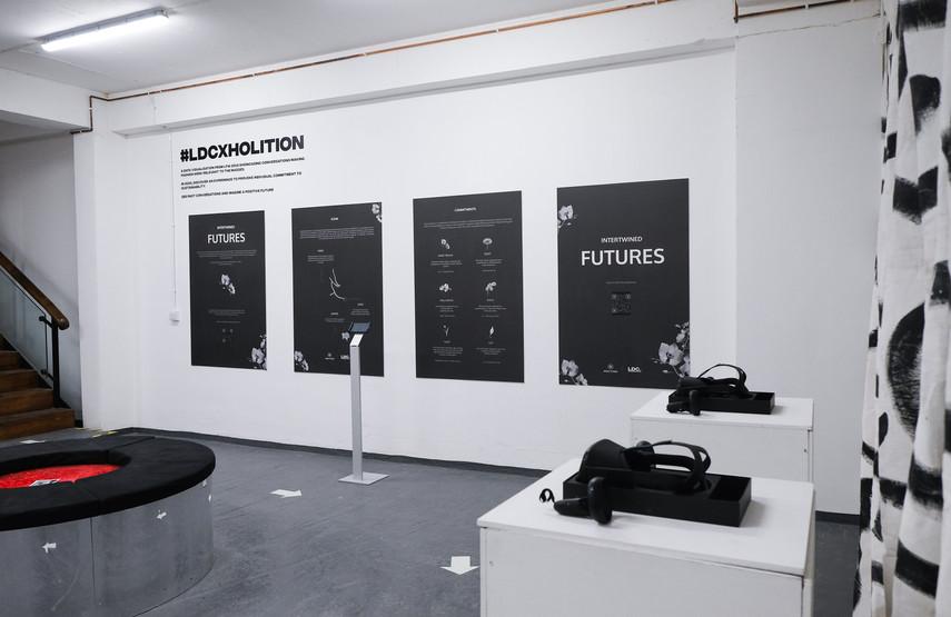Copy of LDC Exhibition Space-6.jpg