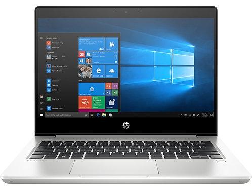 "HP ProBook 430 G6 15.6"" 8th Generation i5 Notebook"