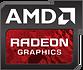 AMD_Radeon_graphics_logo_2014.svg.png