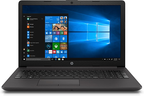 "HP 255 G7 AMD Ryzen 5 15.6"" Notebook"