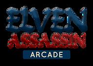 EAlogo-arcadeV.png