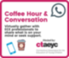 Coffee Hour & Conversation (2).png