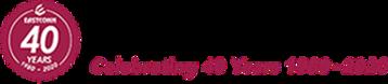 EastCONN New Logo.png