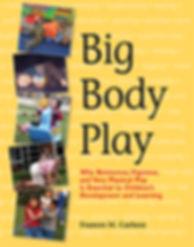 Big Body Play.jpg