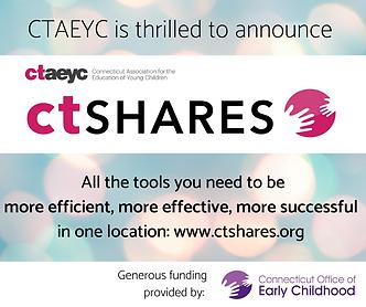 ctSHARES announcement.png