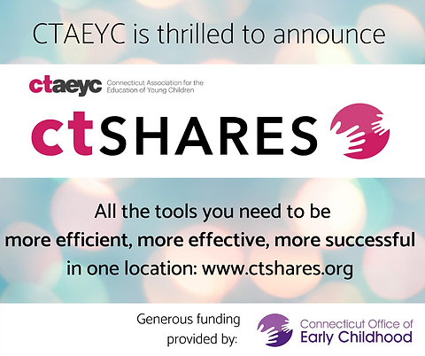 ctSHARES announcement.png