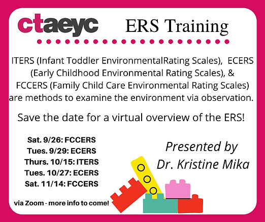 ERS Training Fall 2020.png