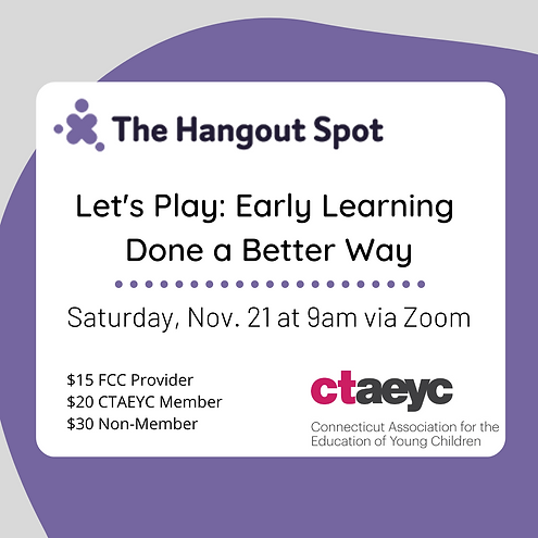 Let's Play_ Early Learning Done a Better