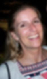 Sheri Lambert Photo.jpg