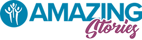 AmazingStories_LOGO.png