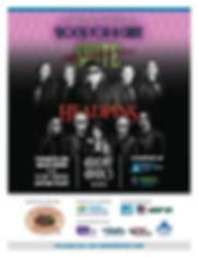 RockForACause_LetterSz_Poster-page-001.j