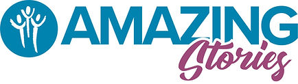 AmazingStories_LOGO_edited.jpg