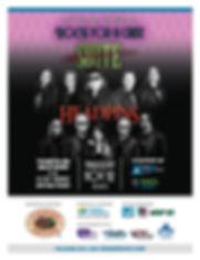 RockForACause_LtSz_MAR2020_Poster-page-0