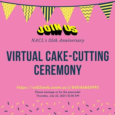 35th Cake Cutting 1.png