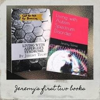 JeremysBooks.png