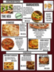New menu  2 - Made with PosterMyWall.jpg