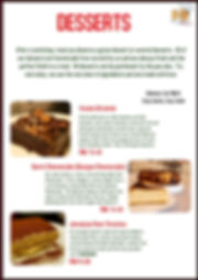 New menu 4 - Made with PosterMyWall.jpg