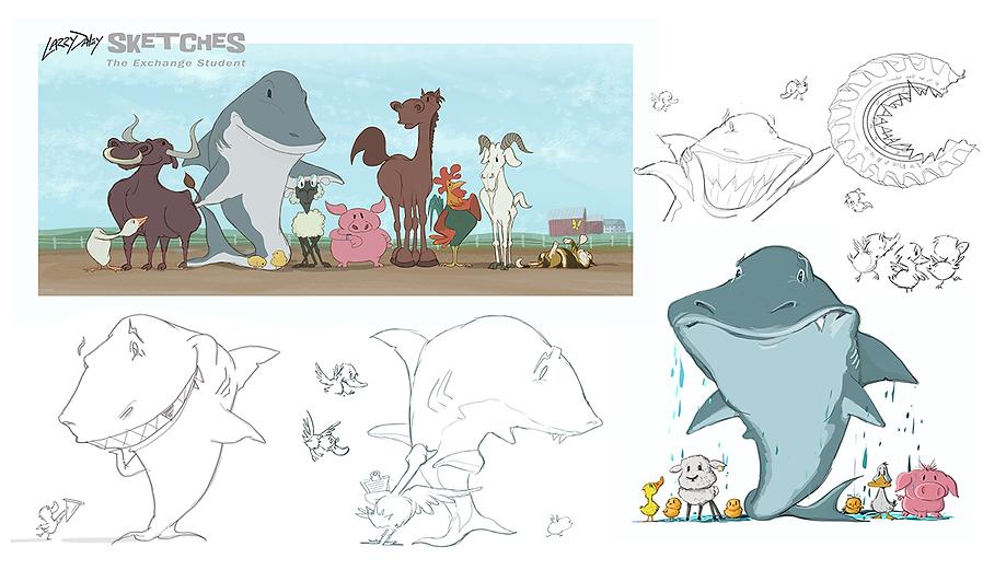Sketch_Shark A.png