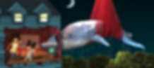 Whale copy.png