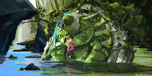 Bog monster_web.png