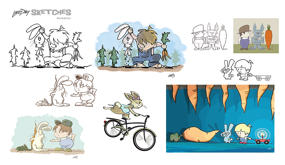 Sketch_rabbits.png