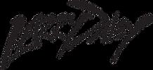 Larry logo fatbrush.png