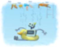 Robot_Pool_web.png