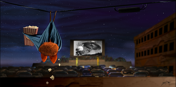 Drive In_Bats.png