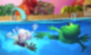 Pool Party_960x587 copy.png