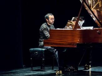 Recital Bradesco I