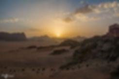 Aqaba7.jpg