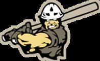 Roughnecks_Logo-140x86.png
