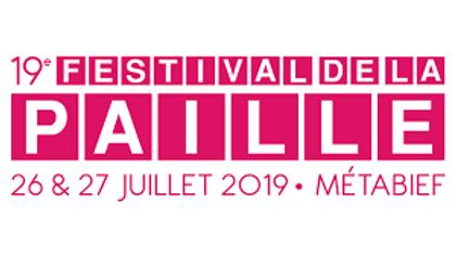 Bed and Smile partenaire du Festival de la Paille