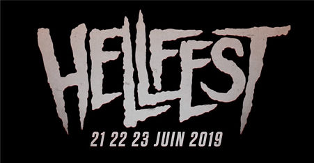 Bed and Smile partenaire du HELLFEST