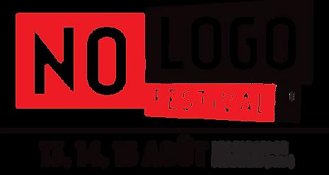 Location Tipi-Cabane-Festival-Mariage-Séminaire-Hébergement-Salon