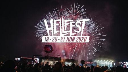 Hellfest 2020.jpg