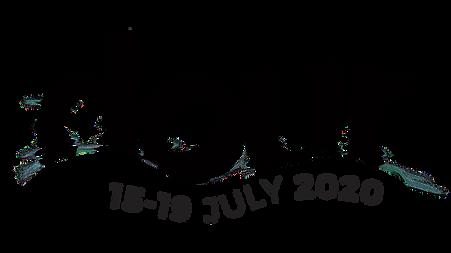 dour-2020-black.png