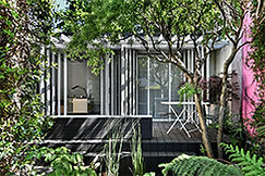 Colebrooke 01.jpg