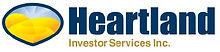 Heartland Investor.jpg