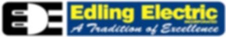 Edling Logo.jpg