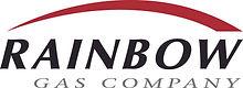 Rainbow Gas Company_CMYK.jpg