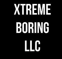 xtreme boring.jpg