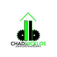 chad nicklos.jpg