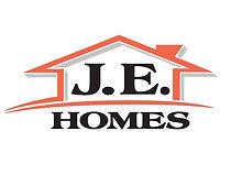 JE Homes.JPG