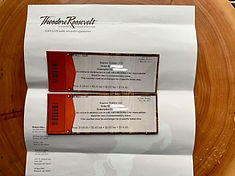medora tickets.jpg