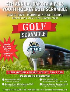 Golf scramble flyer.jpg