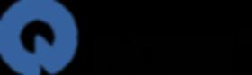 romi-logo-300.png