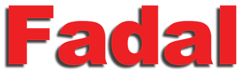 fadal-logo.png