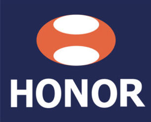 honor-seiki-logo-300x242.jpg